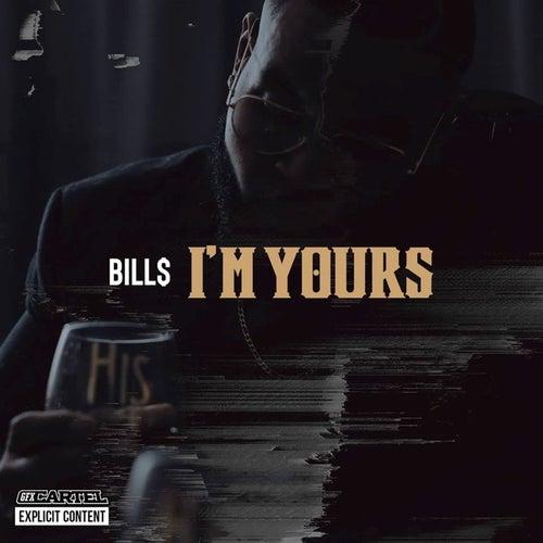 Im Yours de Bill$