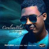 Cerulean Blue de Blair Bryant