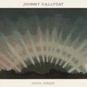 Aurora Borealis de Johnny Hallyday
