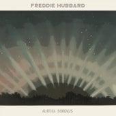 Aurora Borealis by Freddie Hubbard