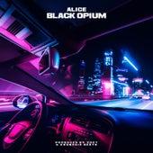 Black Opium von Alice