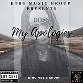 My Apologies by Boss