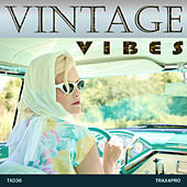 Vintage Vibes by Claudio Chiara