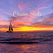 Ocean Sails by Nature Sounds (1)