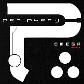 Omega by Periphery