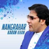 Nangrahar by Karan Khan