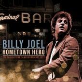 Hometown Hero by Billy Joel