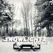 Snowlightz, Vol. 3 by Various Artists