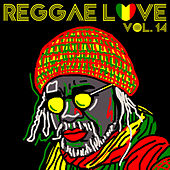 Reggae Love Vol, 14 by Various Artists