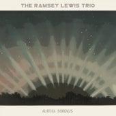 Aurora Borealis by Ramsey Lewis