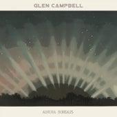 Aurora Borealis de Glen Campbell