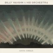 Aurora Borealis von Billy Vaughn