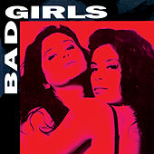 Bad Girls de Bad Girls