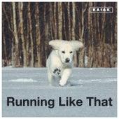 Running Like That de Kaiak