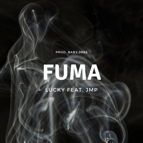Fuma de LUCKY