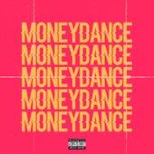 Money Dance by Arjayonthebeat