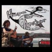 Hope & Anchor von Abel