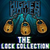 The Lock Collection by Higher Power