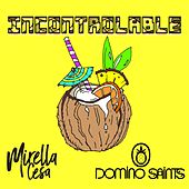 Incontrolable by Domino Saints