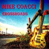 Crossroads by Mike Coacci