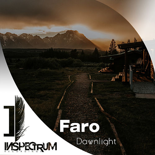 Dawnlight by Faro