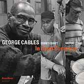 In Good Company by George Cables