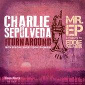 Mr. EP: A Tribute to Eddie Palmieri de Charlie Sepúlveda