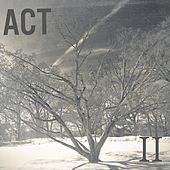 Act, Vol. II by ACT