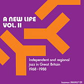 A New Life, Vol. 2 by Various Artists