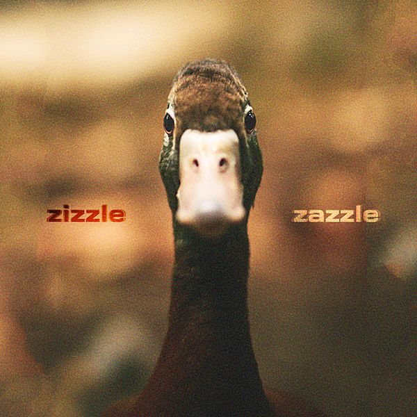 Zizzle Zazzle EP Von Bellbottoms Napster