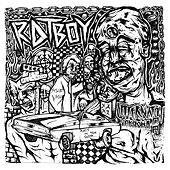 NO PEACE NO JUSTICE (feat. Tim Armstrong) von Ratboy