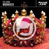 Monarch de The Count
