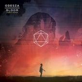 Bloom (Lane 8 Remix) von ODESZA