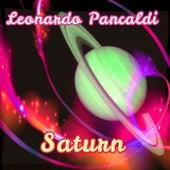 Saturn di Leonardo Pancaldi