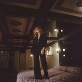 Quiet Signs di Jessica Pratt