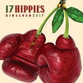 Kirschenzeit de 17 Hippies