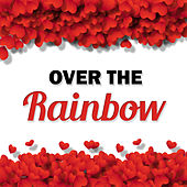 Over The Rainbow de Les Brown