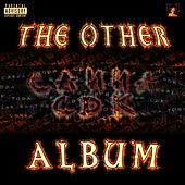 The Other Album by Canna CDK