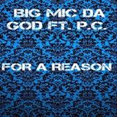 For A Reason de Big Mic Da God