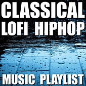 Classical Lofi Hiphop von Blue Claw Philharmonic