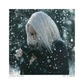 Let It Snow by Sarah Reeves