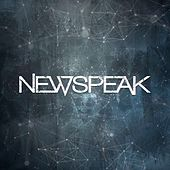 Shadows of Insecurity de Newspeak