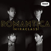 Romantica by Miraclass