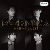 Romantica von Miraclass