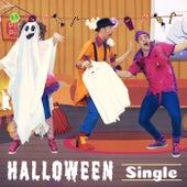 Halloween de Pica Pica