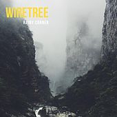 Rainy Corner by Wiretree