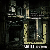 Unity, Vol. 22 Compilation - EP by Various Artists