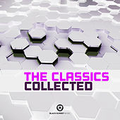 Black Sunset Music: The Classics Collected - EP by Various Artists