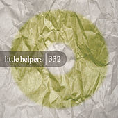 Little Helpers 332 - Single von Riko Forinson