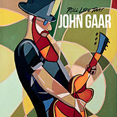 Roll Like That de John Gaar